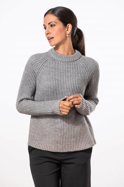 DRYKORN Pullover 10581136