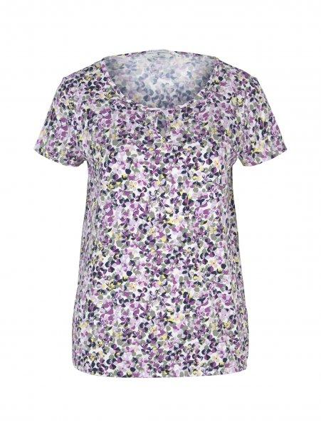 TOM TAILOR T-Shirt 10625186