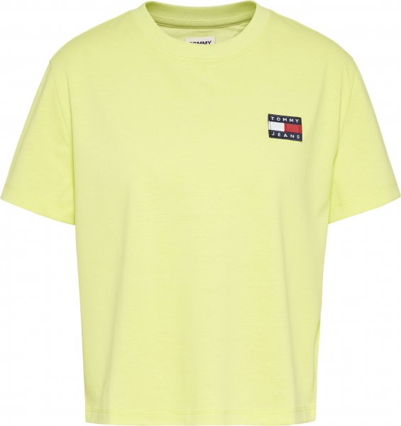 TOMMY JEANS T-Shirt 10538266