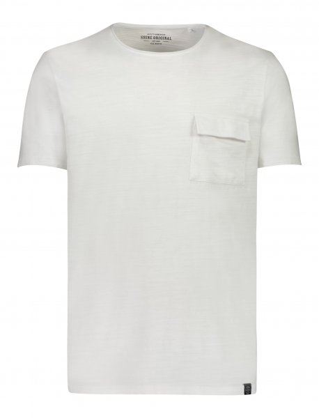 SHINE ORIGINAL Shirt 10574666