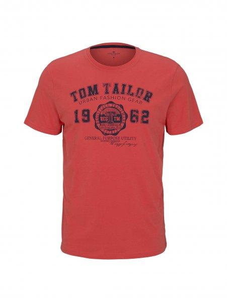 TOM TAILOR Shirt 10505301