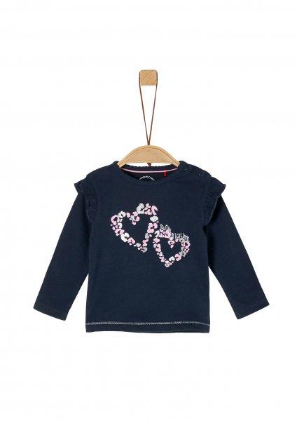 S.OLIVER Shirt 10589755