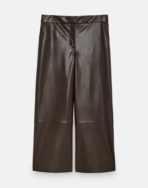 SOMEDAY Culotte Chang 10640282