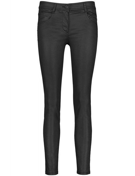 TAIFUN Figurbetonte Skinny-Hose von TAIFUN 10633099