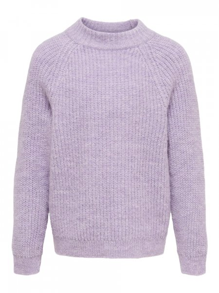 ONLY Kids Pullover 10616104