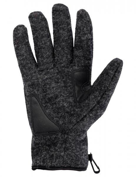 VAUDE Rhonen Gloves IV 10553581