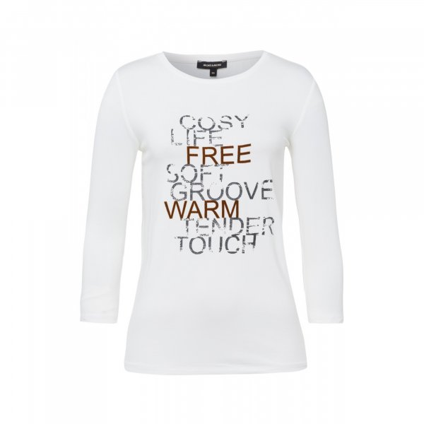MORE & MORE Shirt 10588735