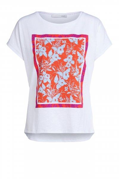 OUI Shirt 10607371