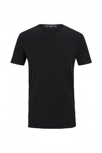 DRYKORN Shirt Kendrick 10548987