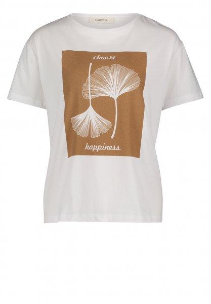 CARTOON T-Shirt 10625978