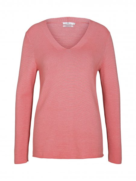 TOM TAILOR Pullover 10620021