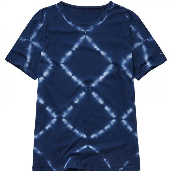 PEPE Shirt 10548317