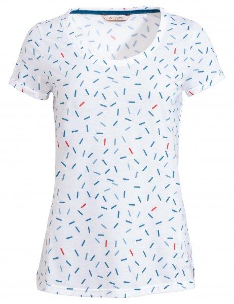 VAUDE T-Shirt 10624103