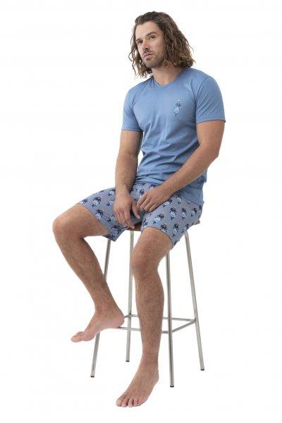 MEY Rethink Short Pants 10630945