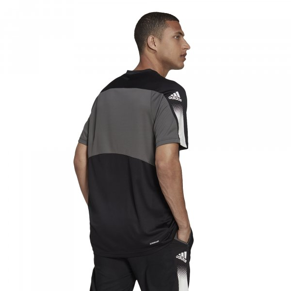 ADIDAS T-Shirt 1/2 Arm 10623113