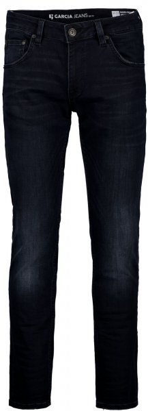 GARCIA Russo Tapered Jeans 10632380
