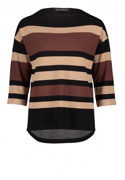 BETTY BARCLAY Casual-Sweatshirt 10631892