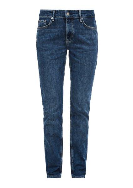S.OLIVER Jeans 10552229