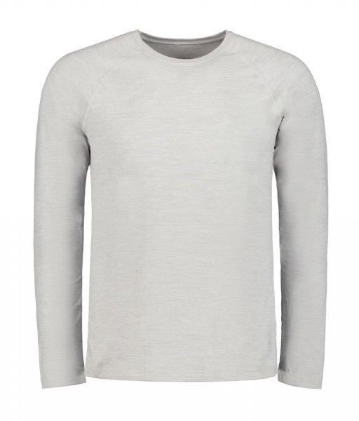 ICEPEAK Icepeak Shirt für Herren 10635078