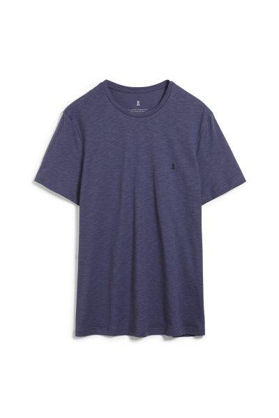 ARMEDANGELS Shirt Jaames Structure 10579296