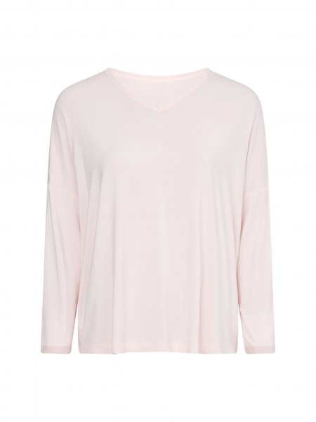 CALVIN KLEIN Pyjama-Oberteil 10603534