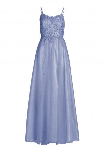 SUDDENLY PRINCESS Abendkleid 10610485