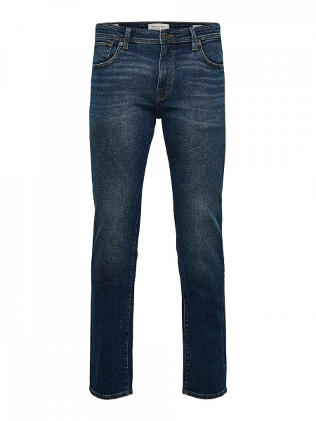 SELECTED Jeans 10576672