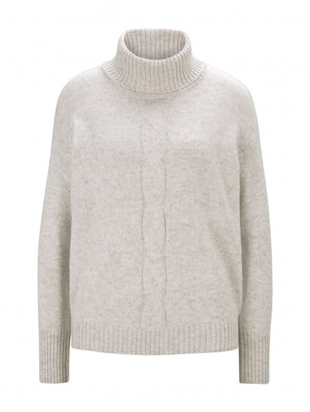 TOM TAILOR Pullover 10607305