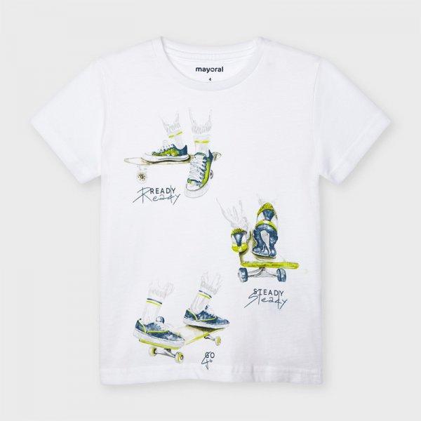 MAYORAL T-Shirt 10609341