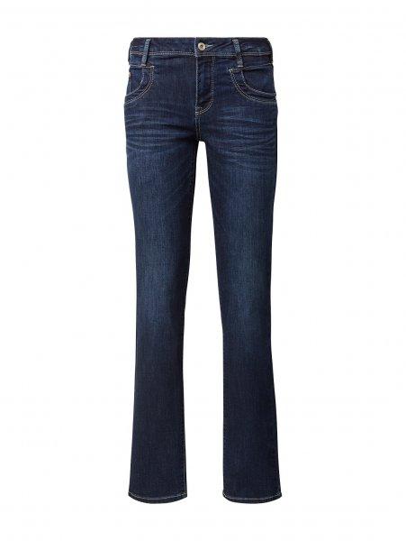 TOM TAILOR Jeans 10531429