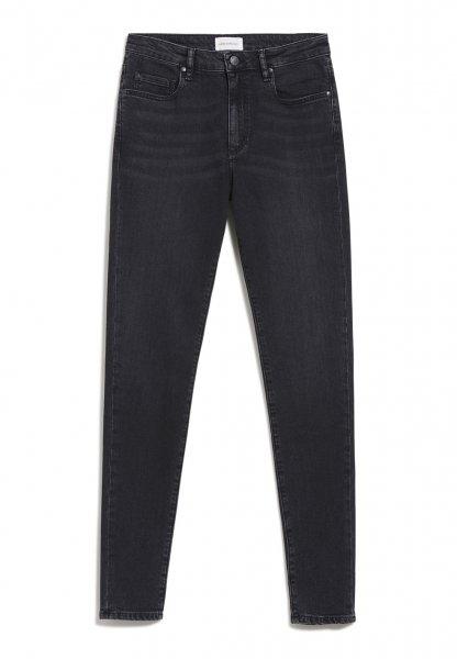 ARMEDANGELS Jeans 10540565