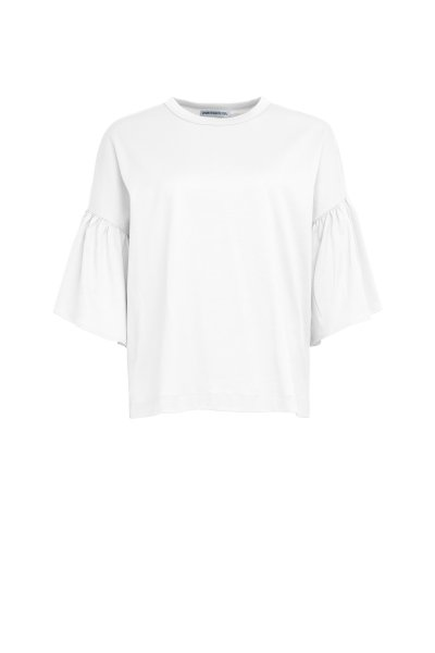 DRYKORN Shirt FIMONI 10604106