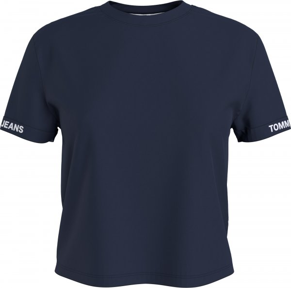 TOMMY JEANS T-Shirt 10602497