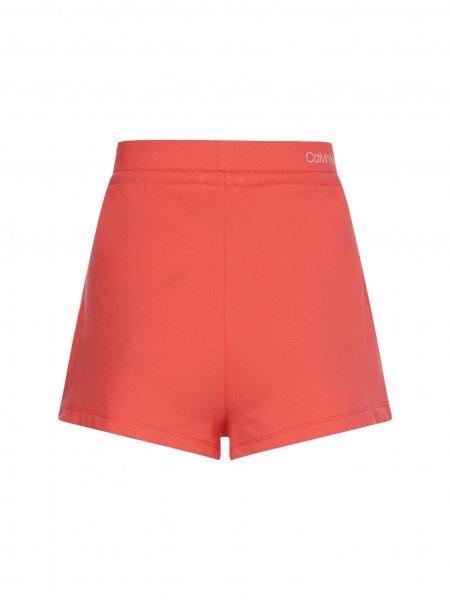 CALVIN KLEIN Lounge Shorts 10603557