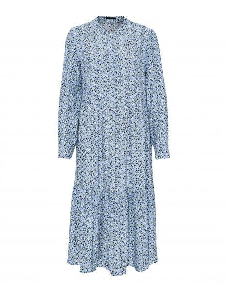 OPUS Kleid Werani bloom 10631959