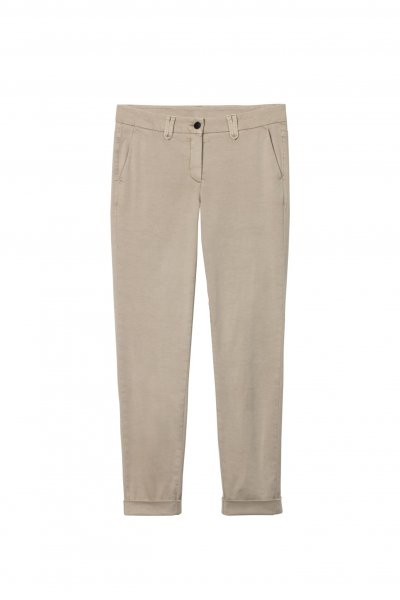 LUISA CERANO Jeans 10602814