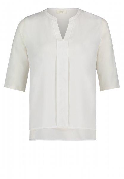 CARTOON Shirt 10585601