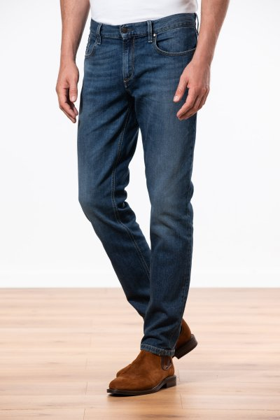 ALBERTO Jeans 10581010