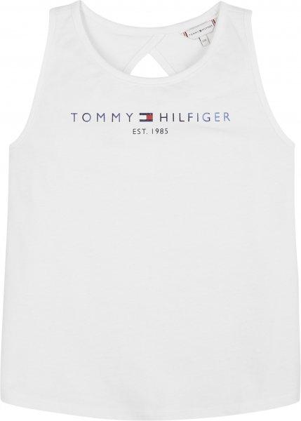 TOMMY HILFIGER T-Shirt 10601373
