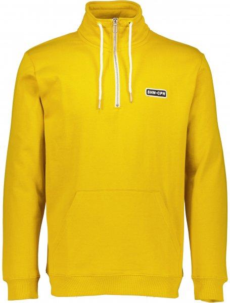 SHINE ORIGINAL Sweatshirt 10566677