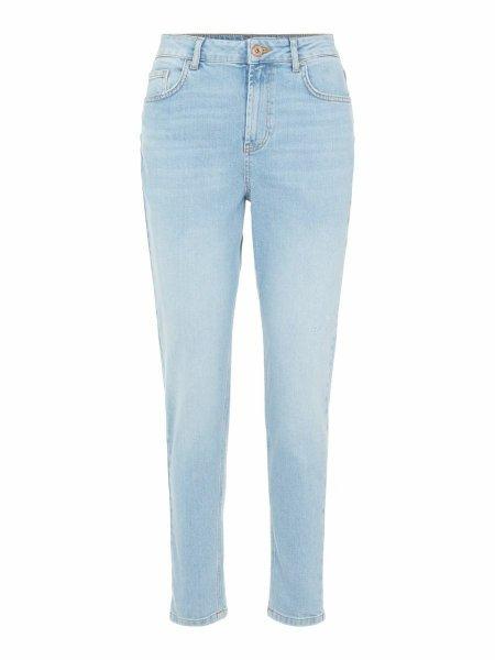 PIECES Jeans PCLEAH 10591406