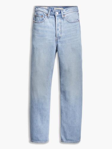 LEVI'S Jeans 10565690