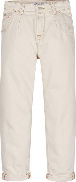CALVIN KLEIN Jeans 10600090