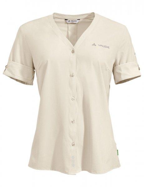 VAUDE T-Shirt 10624101