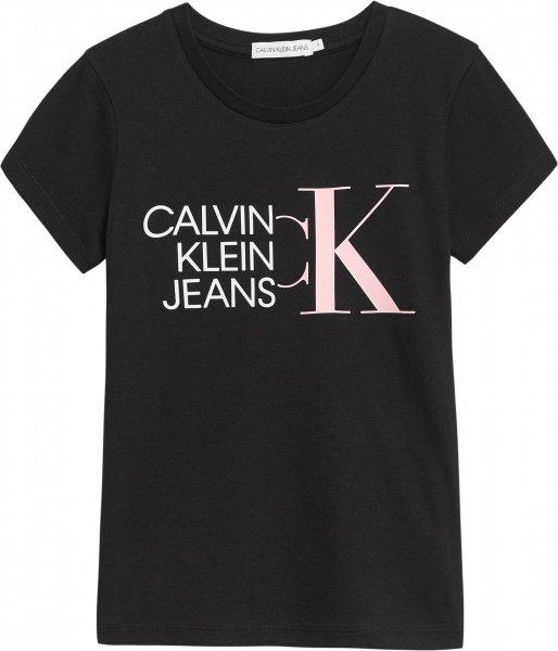CALVIN KLEIN T-Shirt 10599286