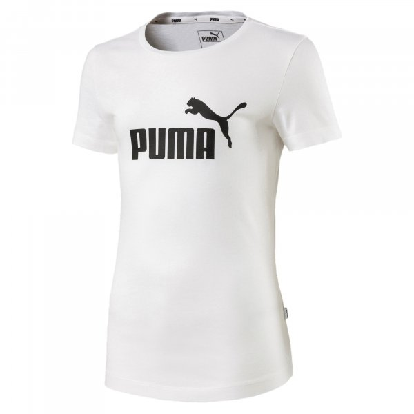 PUMA Shirt 10482276