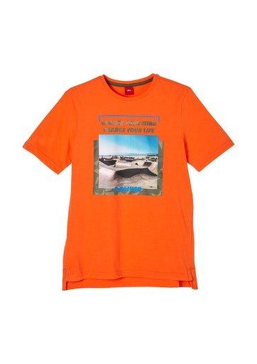 S.OLIVER T-Shirt 10623380