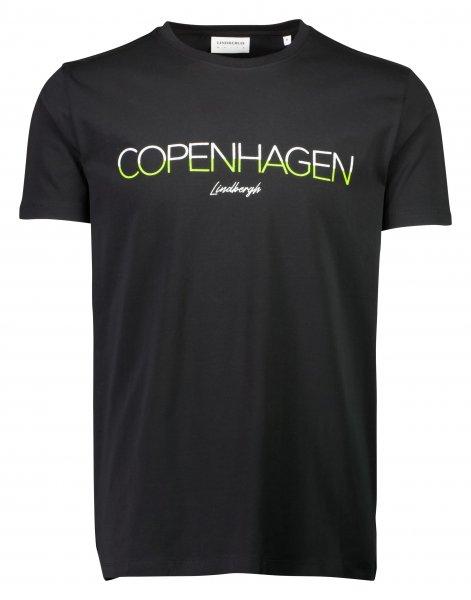 LINDBERGH Shirt 10574606