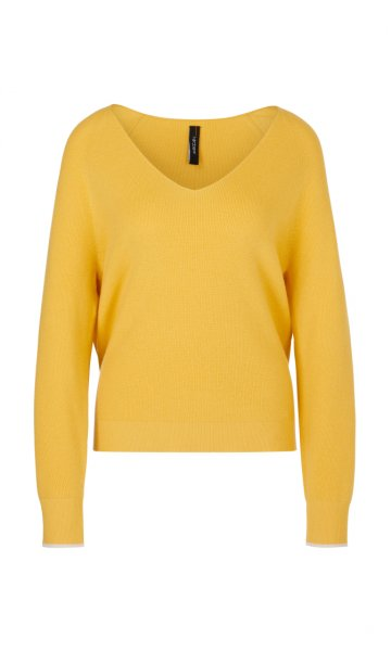MARC CAIN Pullover 10570324