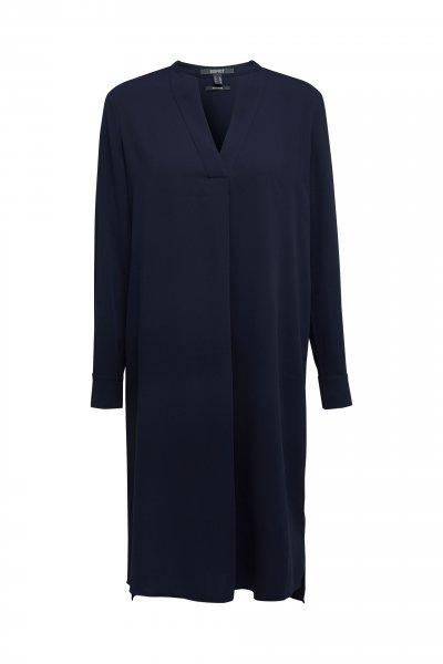 ESPRIT COLLECTION Kleid 10586733